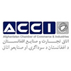 Afghanistan Chamber of Commerce & Industries