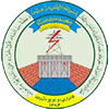 Ministry of Water & Energy Afgahnistan